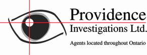 Providence Investigations Ltd.